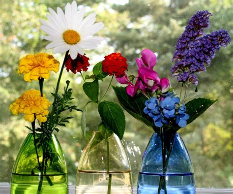 home flowers home decorating ideas fresh flower centerpiece for spring