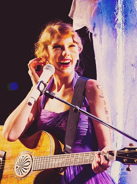 come back be here taylor swift official music video 17 best images about speak now era on pinterest taylor