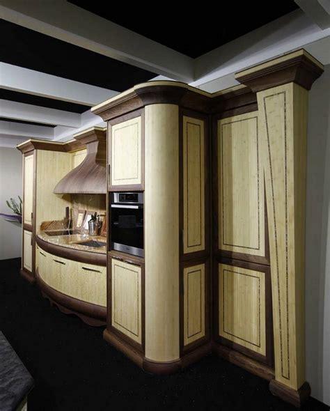 cucine lusso fabbrica cucine di lusso realizzazione cucine di lusso