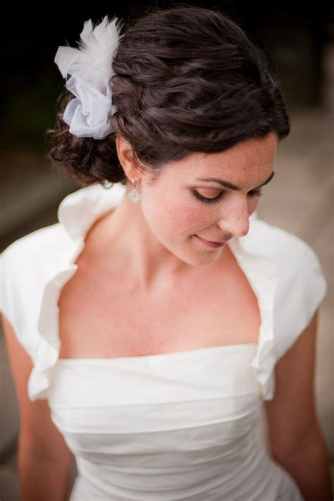 Wedding Hairstyles Naturally Curly Hair by Wedding Hairstyles How To Naturally Curly Updo For Thick