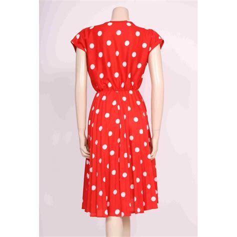 Minnie Dress minnie mouse dress