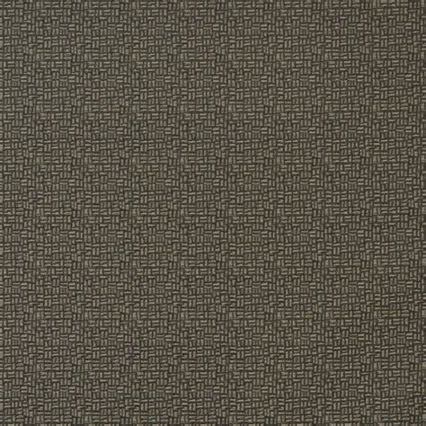 brown cobblestone contract grade upholstery fabric by the yard