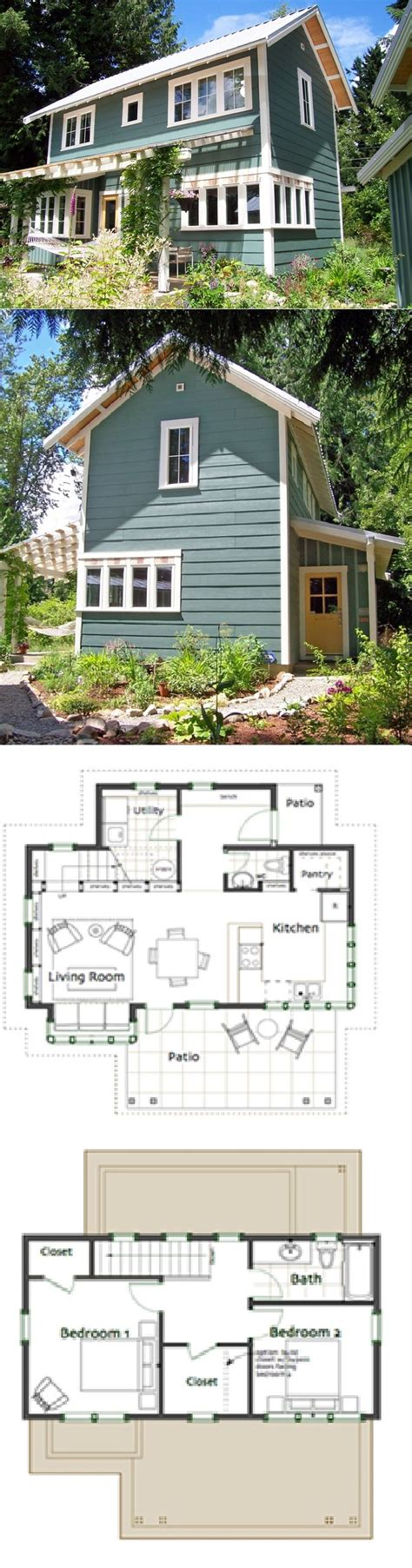 ross chapin architects house plans 25 best ideas about small house plans on