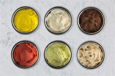 pasticceria pave la gelateria artigianale di pav 232 living corriere