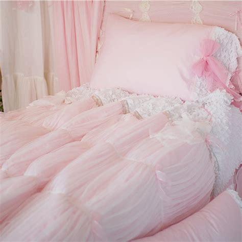 pink ruched comforter ruched duvet
