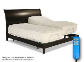 Buying Sheets For Sleep Number Bed Leggett Platt Pro Motion Adjustable Base Personal