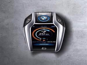 Bmw I8 Key Bmw I8 Interior Speedometer Image 80