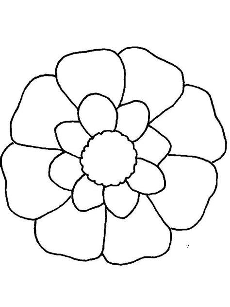 disegni da colorare dei fiori disegni di fiori da colorare foto 40 40 nanopress donna