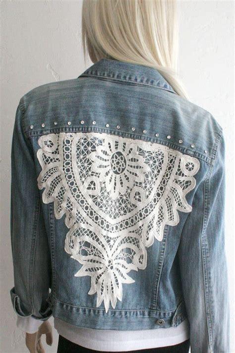 denim jacket denim jacket womens womens denim jacket