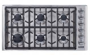 Cooktops Electric 30 Inch 36 Inch Gas Cooktops Acton Woodworks