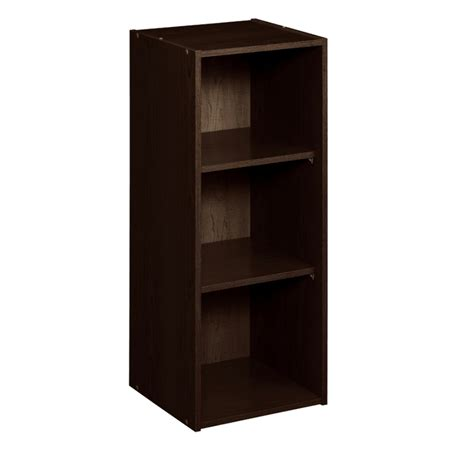 closetmaid wood shelf shop closetmaid 12 125 in w x 31 5 in tier wood shelf at