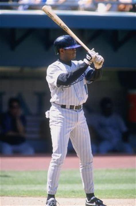 left handed baseball swing the best batting stances pre batting rituals in baseball