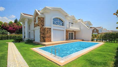 Sale Mukena Bali Laras luxury villas in porto zante greece best hotels heated pool and jaccuzi villa maxime