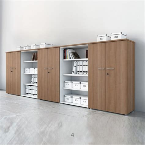storage furniture for office buronomic wooden office storage hunts office furniture
