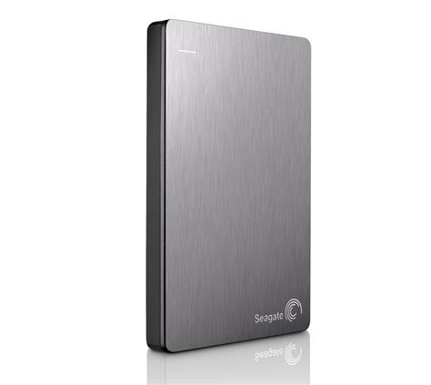 Seagate Backup 2tb Expansion seagate announces backup plus slim world s thinnest 2tb