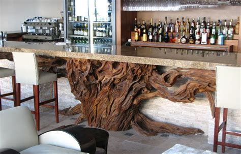 home decor cape town 1000 images about driftwood decorating ideas on pinterest