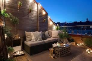 solar outdoor lights australia d 233 coration balcon et am 233 nagement r 233 ussi 50 id 233 es fra 238 ches