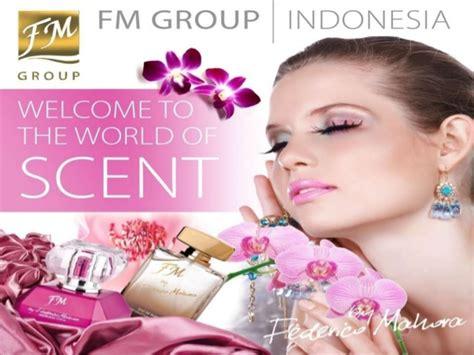 Parfum Laundry Di Pekanbaru parfum import fm ada di indonesia pekanbaru pecinta