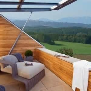 Sch Ne Terrassengestaltung 3133 by 44 Tolle Bilder Glaswand Terrasse Archzine Net
