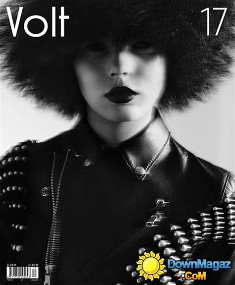 v magazine spring summer 2015 a history of feminism volt spring summer 2015 187 download pdf magazines