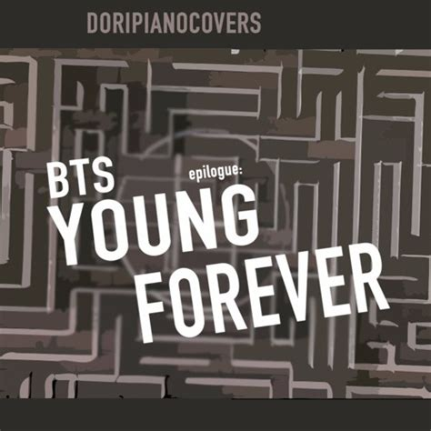 download mp3 bts young forever download lagu bts epilogue young forever