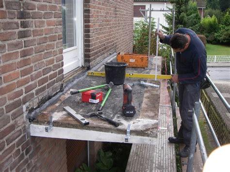 kfw förderung dachsanierung dachdecker und zimmerer innung bielefeld balkonsanierung