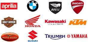 Alle Motorrad Marken In Deutschland by Top 20 Der Motorrad Neuzulassungen Deutschland Januar Bis