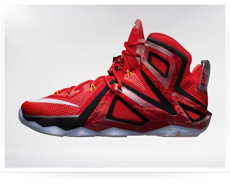 lebron playoff shoes nba playoff sneakers 2015 askmen