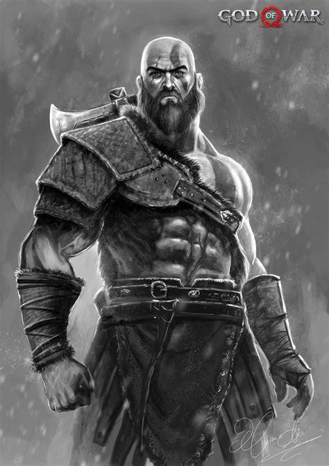 god of war short film m 225 s de 25 ideas incre 237 bles sobre kratos god of war en