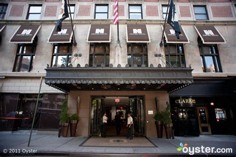Furniture Cleaning Nyc by The Empire Hotel New York City