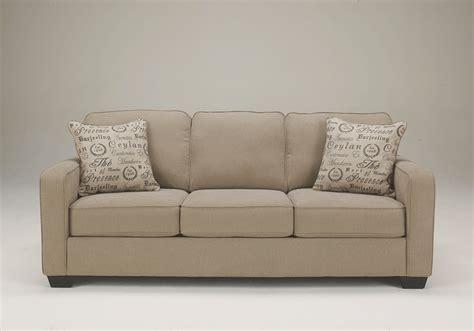 sleeper sofa overstock alenya quartz queen sleeper sofa lexington overstock