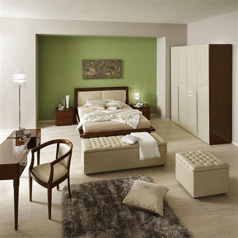 Italian Bedrooms Furniture Sky Modern Italian Bedroom Set N Contemporary Bedroom Modern Furniture