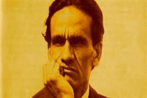 imagenes de literarios peruanos image gallery escritores peruanos