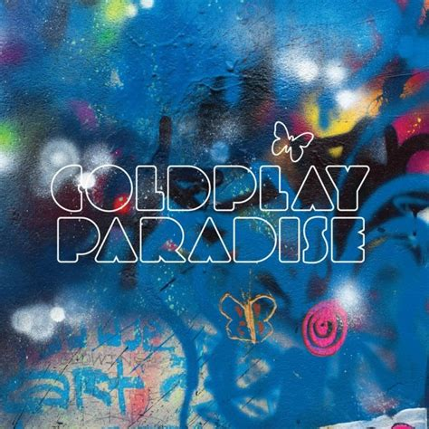 download mp3 coldplay waterfall coldplay paradise download lyrics mediafire mp3 admision