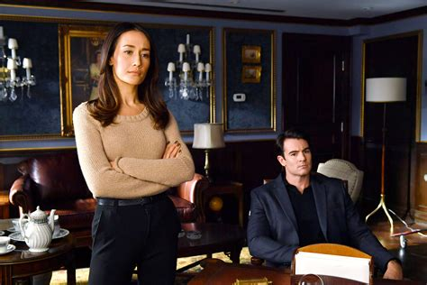 designated survivor date designated survivor recap season 2 episode 5 ew com