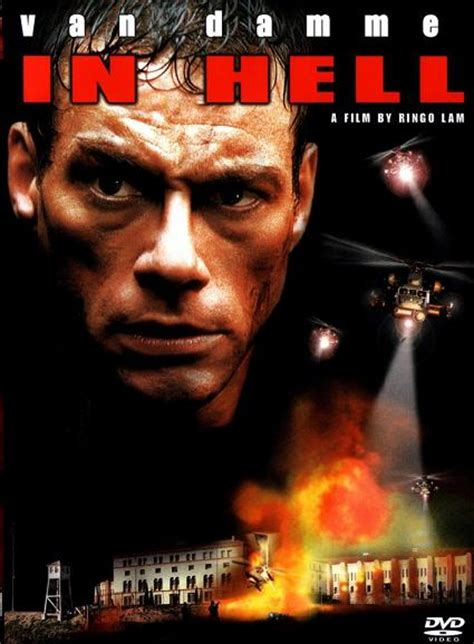 film perang van damme in hell 2003 in hindi full movie watch online free