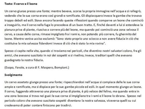 riassunto testo come fare un riassunto di un testo italiano marianna norillo