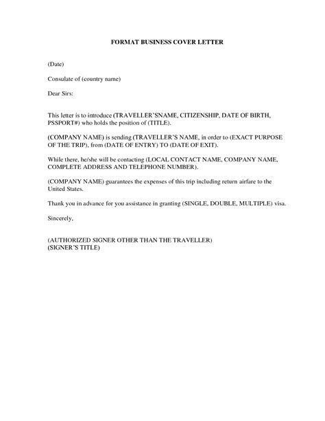 cover letter templete instathreds co