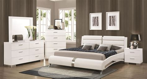 Bed And Bedroom Sets by All White Bedroom Furniture Raya Furniture