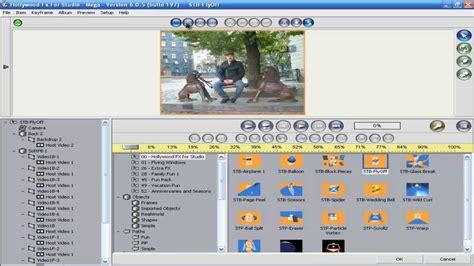 tutorial hollywood fx for studio инструкция пользователя hollywood fx for studio youtube