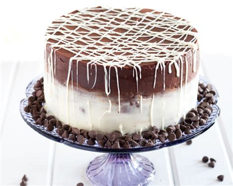 best recipes chocolate cake chocolate cake from scratch goodie godmother a