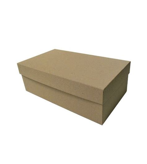 como decorar cajas de carton zapatos pack de 27 cajas para zapatos de se 241 ora