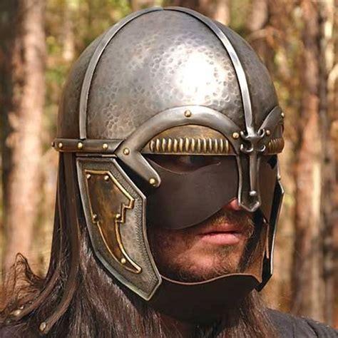 helm design buffalo viking helmet by asus01 deviantart com on deviantart