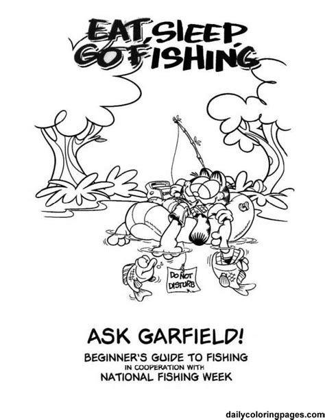 gar fish coloring pages gar fish coloring page coloring pages