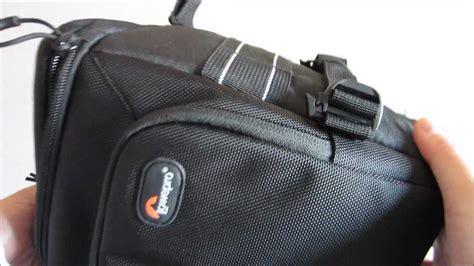 Sling Bag 307 lowepro toploader pro 70 aw dslr shoulder sling bag user review