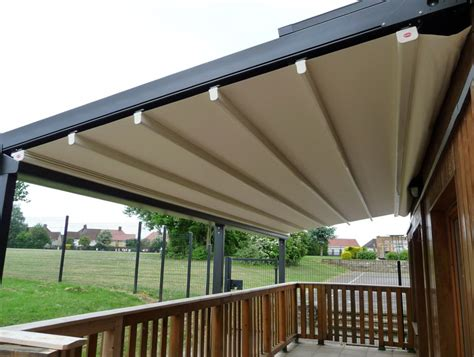 Retractable Pergola Canopy Diy Home Design Ideas For Decor Diy Retractable Pergola Canopy