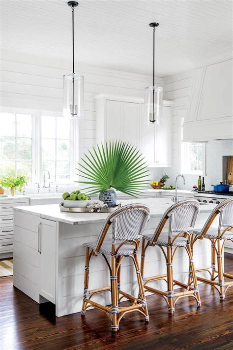 low country home decor best 25 low country homes ideas on pinterest low