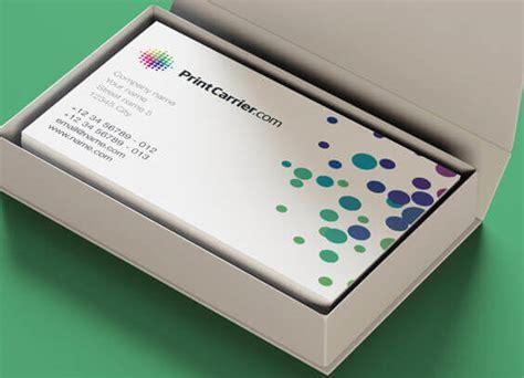 Online Drucken Billig by Printcarrier G 252 Nstig Online Drucken In Top Qualit 228 T