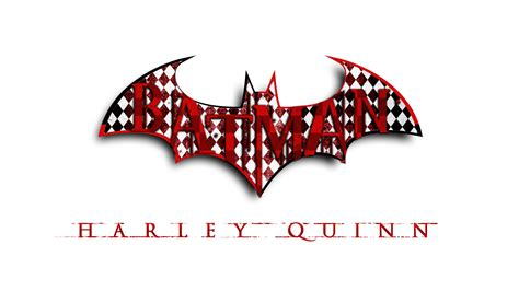 Harley Quinn Logo Iphone All Hp batman arkham city hd wallpaper and background 2048x1152 id 224949