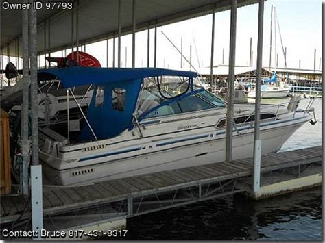 lake lewisville boat slip cost 1985 sea ray 270 weekender used boats for sale by owners
